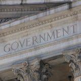 regering fotografering för bildbyråer