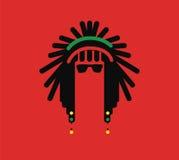 Reggae-Kultur-Konzept-Design Stockfotos