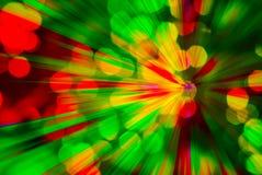 Reggae rastabakgrund Royaltyfri Fotografi