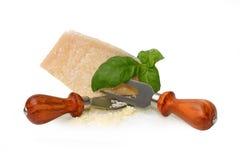 reggiano parmigiano сыра стоковое фото rf