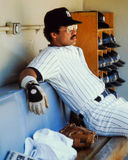 Reggie Jackson Stock Photos