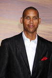 Reggie Miller Royalty Free Stock Images