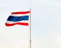 Regierung von Thailand Stockfoto