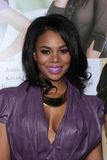 Regina Hall Royalty Free Stock Image