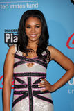 Regina Hall Royalty Free Stock Photos