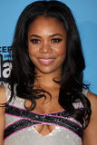 Regina Hall Stock Photo