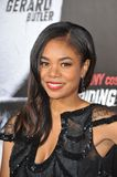 Regina Hall Stock Photography