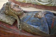 Regina Isabella immagine stock libera da diritti