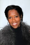 Regina King. At the Wicked Los Angeles Opening Night, Pantages, Hollywood, CA 12-01-11 Stock Photos