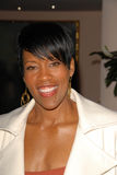 Regina King Royalty Free Stock Photos