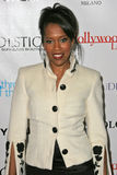Regina King Photos stock