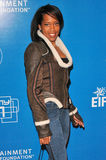 Regina King Stock Photo