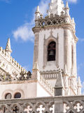 Regional Museum in Beja, Portugal Stock Photos