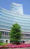 Regione Lombardia Building Stock Images