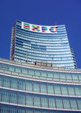 Regione Lombardia Building Stock Photography