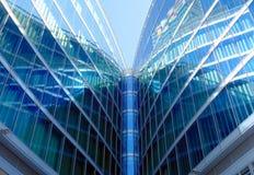 Regione Lombardia Building Stock Photo