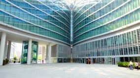 Regione Lombardia Building Stock Photos