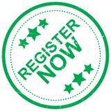 Register nu Royalty-vrije Stock Afbeeldingen