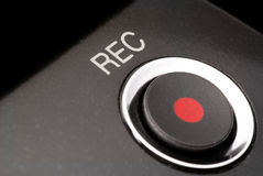 Registre el botón Imagen de archivo
