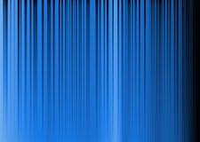 regnbågeskuggaband Royaltyfri Bild