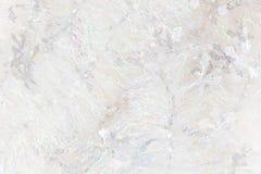 Regnbågsskimrande glitterbakgrund Fotografering för Bildbyråer