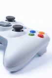 Regolatore del video gioco Fotografia Stock
