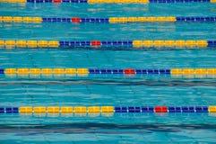 Regroupement de sports Photographie stock