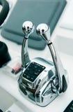 Regulador de pressão Imagem de Stock