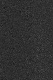 Regular grey synthetic fabric texture Royalty Free Stock Images