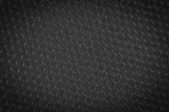 Regular metallic texture Royalty Free Stock Photos