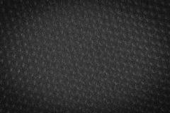 Regular metallic texture Royalty Free Stock Photos
