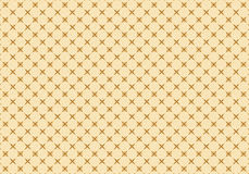 Regular Pattern. Abstract Background stock illustration