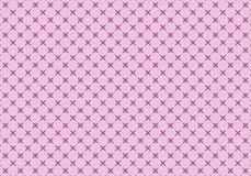 Regular Pattern. Abstract Background Magenta vector illustration