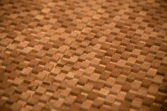 Regular pattern Stock Image