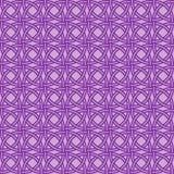 Regular seamless pattern. Background geometric.Modern stylish texture,wallpaper Royalty Free Stock Photos