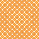 Regular seamless pattern. Background with line geometric.Modern stylish texture,wallpaper simple Stock Photography