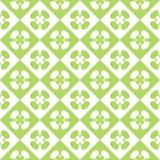 Regular seamless pattern. Simple stylish texture. Regular pattern. Illustration Royalty Free Stock Photography
