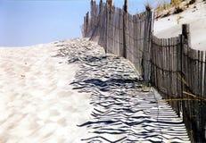 Rehoboth strand 2000 Arkivbilder