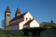 Reichenau Стоковые Фото