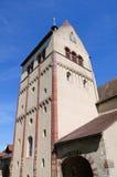 Reichenau, Deutschland Stockbilder