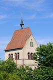 Reichenau, Deutschland Lizenzfreie Stockfotografie