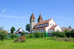Reichenau, Germany Stock Photos