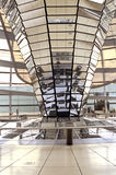 Reichstag- Berlim, Alemanha imagem de stock royalty free