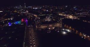 Reichstag berlin banque de vidéos