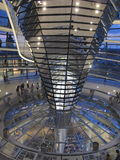 Reichstag Building, Berlin Stock Photos