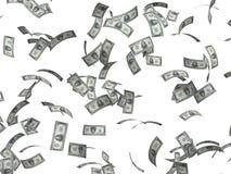 Reichtum Stockbild