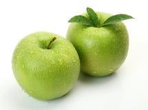 Reife Frucht Stockfoto
