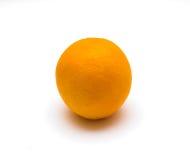 Reife saftige Orangen Stockfoto