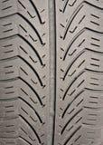 Reifen Stockbild