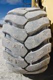 Reifen Stockbilder